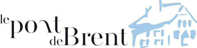 logo Pont de Brent