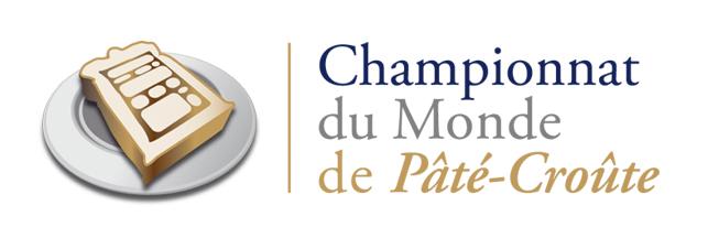 Le championnat du monde du p t cro te la maison - Patere maison du monde ...