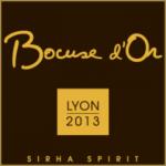 Bocuse 2013