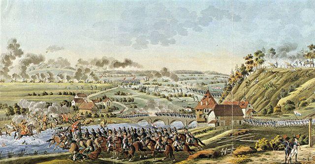 800px-Schlacht_bei_Neuenegg_1798