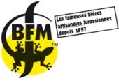 bfm_logo_slogan