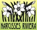 Logo_Narcisse_Riviera_3