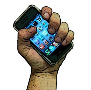 smartphone-killing-pcs
