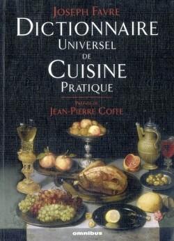 dictionnaire-universel-de-cuisine-pratique