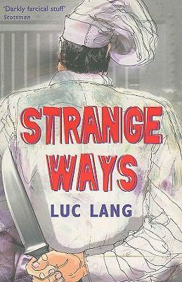 Strangesways