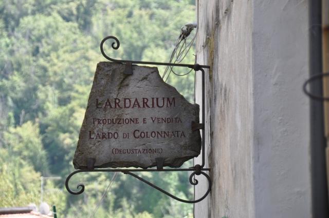 Lardarium