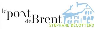 Logo Stéphane Décotterd