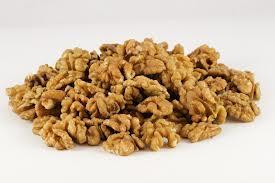 Cerneaux de noix