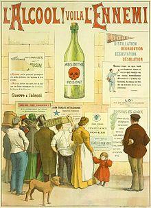 Frédéric_Christol_-_L'Alcool_!_Voilà_l'ennemi