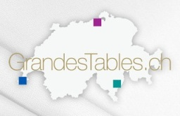 Grandes tables