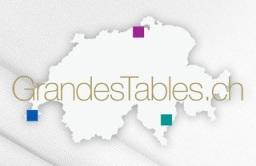 Grandes tables