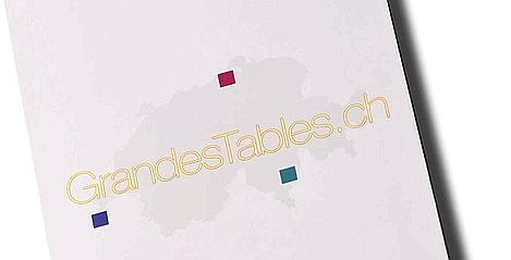 Guide Grandes Tables 2011-2012--469x239