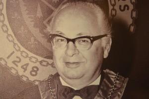 René Gessler