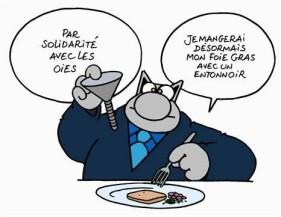 geluck-foie-gras