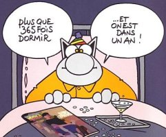 Philippe-Geluck-Le-chat