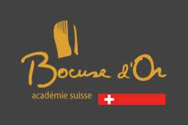 Académie suisse