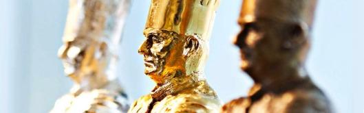 les Bocuses d'Or