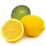 citron-citron-vert