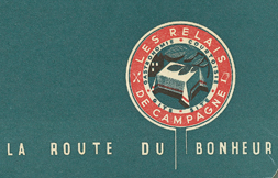1954-route