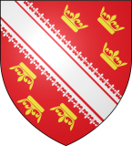 blason_Alsace