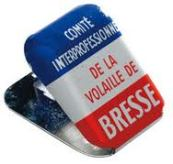 bague bresse - Copie