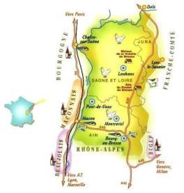 CARTE-AOC-Bresse