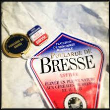 Certifications Bresse