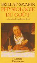 la_physiologie_du_gout_med