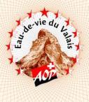 AOP Valais