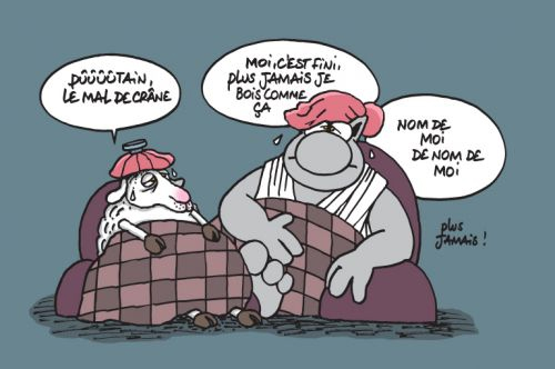 geluck-bible-chat-1