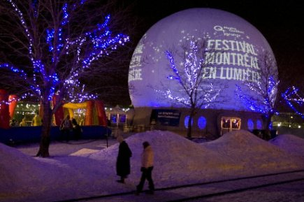 festival-montreal-lumiere
