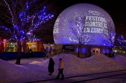 festival-montreal-lumiere