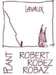 Plant Robez