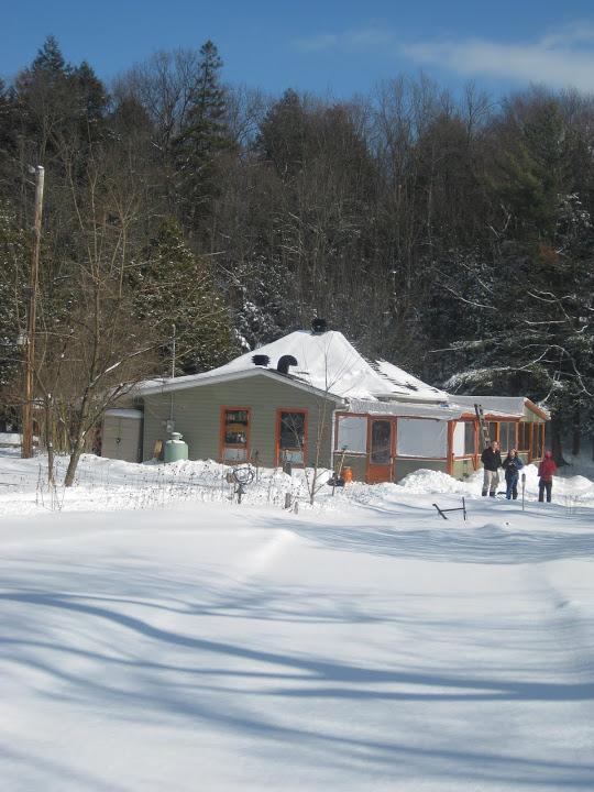 hiver 2010-2011 092