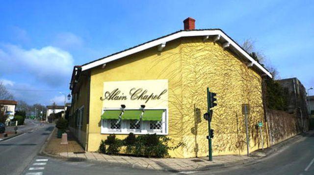 alain-chapel-restaurant_874184