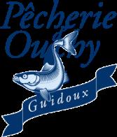 pêcherie d'Ouchy