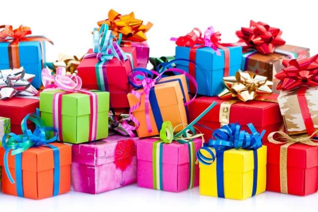 cadeaux-noel-1024x682