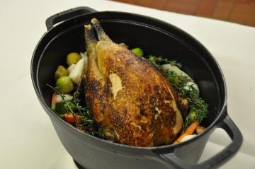 poulet cocotte4