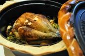 poulet cocotte7
