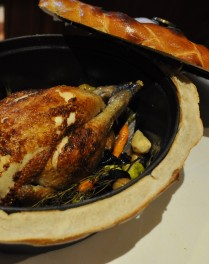 poulet cocotte9