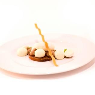 Dessert Belgique ©Franck Dursin imag-e-motion.ch