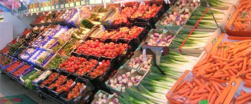supermarché1