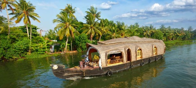 India-Malabar_Coast-Kerala-e