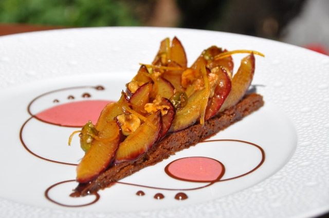tarte-aux-pruneaux-decotterd