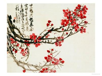 wu-changshuo-fleurs-de-prunier-n-1752947-0