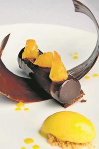 dessert-noel