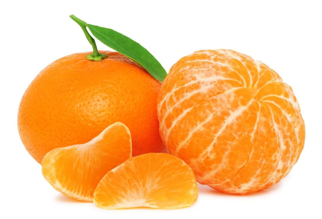 Acheter des mandarines boîte de 10Kg